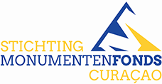 Stichting Monumentenfonds Curacao