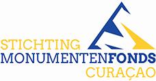 Stichting Monumentenfonds Curacao